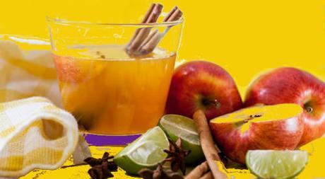 Remedio para perder peso con vinagre de manzana