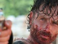 final WALKING DEAD cambiado