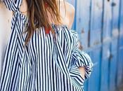Yes! Stripes! TIPS PARA PREPARAR MALETA PERFECTA (Video)