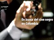 República Noir Cine Criminal Colombiano (2000-2012)