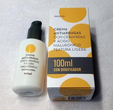 [Imagen: probamos-nueva-crema-antiarrugas-ceramid...gQVxo.jpeg]