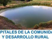 Capitales comunidad desarrollo rural