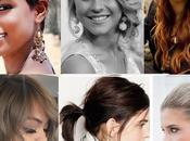 Importancia cabello imagen personal