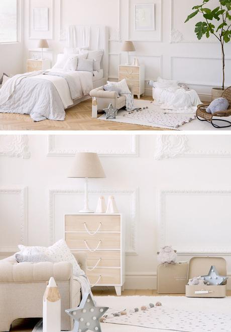 Nuevo cat logo zara home aw16 paperblog for Zara home muebles catalogo