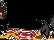 Pintura aborigen