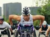 Genial spot apoyo equipo paralímpico británico