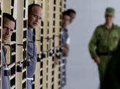 Condenan Granma personas años cárcel tráfico drogas
