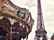 DECOLUGAR París