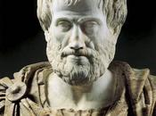 frases Aristóteles para cambiar vida