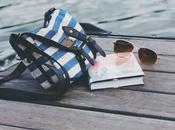 Lecturas para verano
