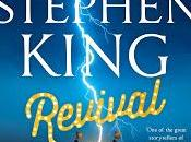 Reseña: revival stephen king