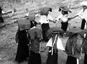 Coplas ecuatorianas cuartetas quintillas