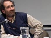 Cuestión Oficio Sobre escribir novelas, según Miguel Vitagliano