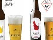 Propuesta cervecera tapeo rico) Chamberí