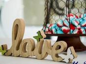 Wedding Culture Theo Garrido