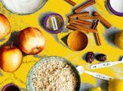Dieta Eficaz Avena Manzana para Adelgazar días