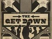 Down: Original Soundtrack From Netflix Series
