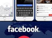 Facebook Live prueba anuncios para emisiones directo: reporte