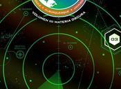 CARTA Vol. (Charles Soule, Alberto Jiménez Alburquerque, Norma Editorial)