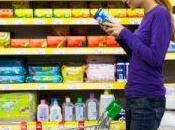 estos trucos gastaras menos dinero supermercados.