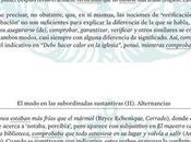 "Frases manuales: ""Asegúrese texto es/sea correcto"""