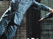 Recuerda...: Cantando bajo lluvia (1952)