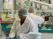 Nuevo centro investigación innovación África inaugurado L'Oréal