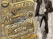 Steven Tyler: cascarón vacío
