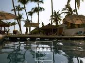 Albercas Puerto Escondido: Hotel Olas Altas