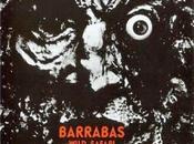 Barrabás: salto hacia funky groove español