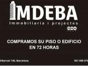 disponible edición digital Barcelona!