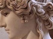 pintoras antigüedad clásica