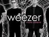 Weezer drugs (2005)