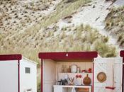 Alojamientos arena...