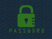Best Password Como crear mejor Contraseña