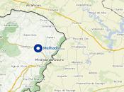 Malhadashttps://goo.gl/maps/V1WkMuiKaHuSe sitúa zo...