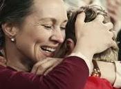 Spot P&G: Madres fuertes, atletas fuertes