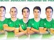 México empata ante Alemania Fútbol Varonil Juegos Olímpicos 2016