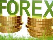 Negocio Divisas (Forex)