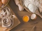 ¿Qué productos pueden producir intoxicación alimentaria verano?