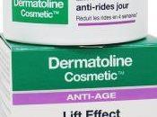 Dermatoline Cosmetic España