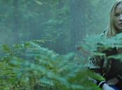 Jordskott-En profundo bosque