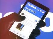 Facebook lanza Colombia Impulsa Empresa