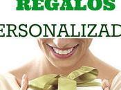 regalos personalizados acierto asegurado