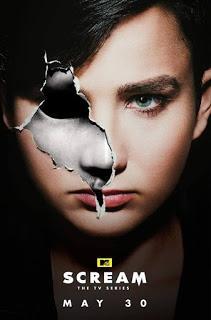 Scream: The TV Series 2x02