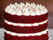 Cupcakes Velvet