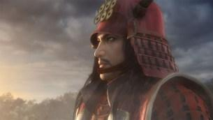 Nobunaga's Ambition Sphere of Influence – Ascension 05 copia