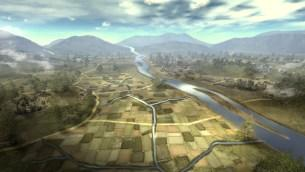 Nobunaga's Ambition Sphere of Influence – Ascension desarrollo 05