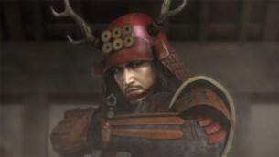 Nobunaga's Ambition Sphere of Influence – Ascension 04 copia