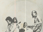 [Clásico Telúrico] Paul McCartney Wings Hi,Hi,Hi (1972)